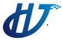 长沙华创九域信息科技有限公司